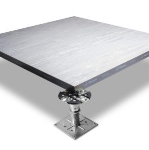 FDEB38 Alpha III Raised Access Flooring System