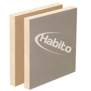 Gyproc Habito 12.5 mm