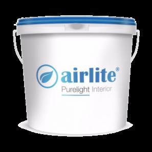 Airlite Purelight & Sunlight