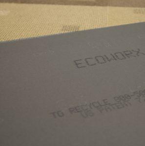 Ecoworx