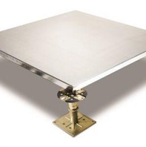 RMG Alpha V Raised Access Flooring System