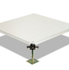 TL3 Europed Raised Access Flooring System