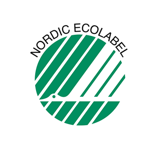 Nordic Swan